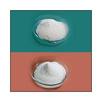 Acid Hydrolysate Of Casein