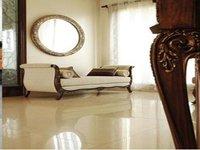 Elegant Sofa Cum Bed