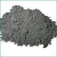 Activated Carbon Material