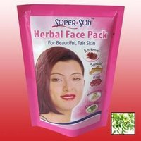 Herbal Neem Face Pack