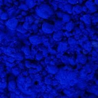 Industrial Ultramarine Blue