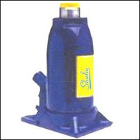 Hydraulic Jack