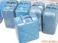 Sodium Hypochlorate