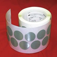 Film 466la Disc Rolls