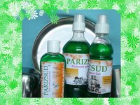 Parizsud Dish Wash Gel