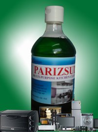 Parizsud Multi-Purpose Cleaner