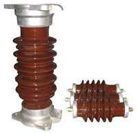 Lightning Arresters & Isolators