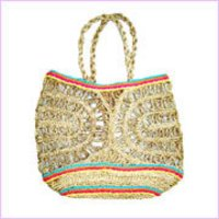 Jute Canvas Bags