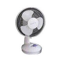 Sun Breeze Fan Without Panel