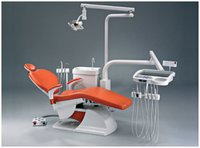 Meenakshi Dental Unit