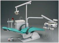 Mookambika Dental Unit