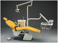 Excel - 9 Dental Unit