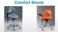 Comfort Stools