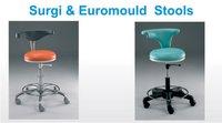 Surgi & Euromouls Stools