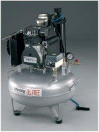 Airotor Air Compressors