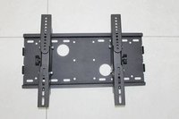 PLASMA/LCD TV Mount