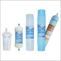 Anti Oxident Alkaline Filter
