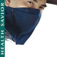Health Saviour Mask