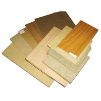 Plywood