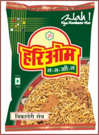 Bikaneri Sev