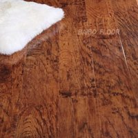 Hdf Laminate Flooring