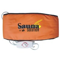 Heat-treatment Sauna Belt