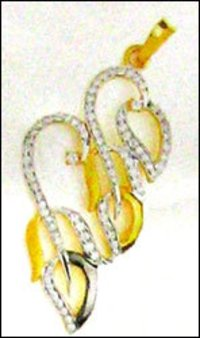 Ladies Elite Earrings