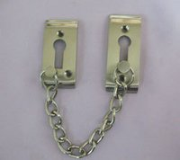 Door Chain