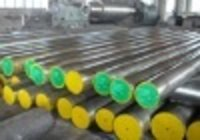 Cold Work Mould Steel