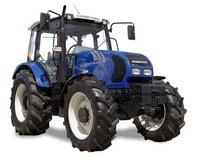 FARMTRAC 690 DT TRACTOR