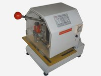 Anti-Counterfeiting Brand Hot Stamping Machine