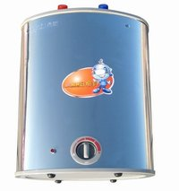 Mini Under Sink Water Heater