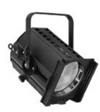 Fresnel Spot Lights