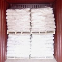 Extinction Calcium Carbonate