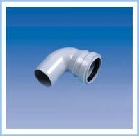 MEB Pipe Elbow