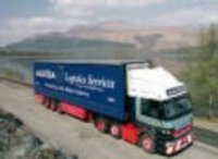 Land Transport Services