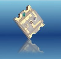 Bi-Color Smd Led