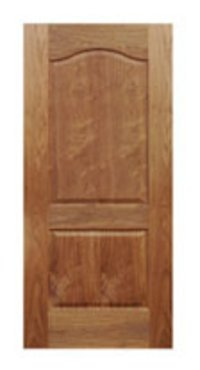 Veneer Molded Door Skin