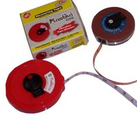 PVC Measuring Tapes