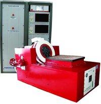 Vibration Shaker Systems