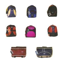 School Bags