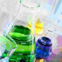Methyl Alcohol