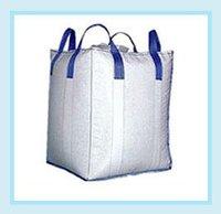 Hdpe Woven Sacks / Bags