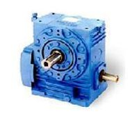 Modular Universal Mounting Gearboxes
