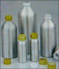 P/P Type Bottles