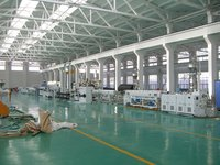 PEX-AL-PEX Aluminum Composite Pipe Production Line