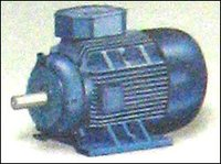 Energy Efficient Motor