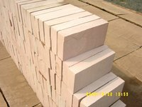 Sandstone Paving Tiles
