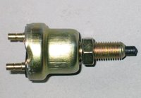 Automotive Thermostat Switches