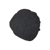 Boron Carbide Powder